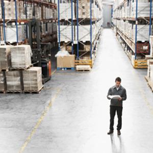Certification&Audits -  Supplier Audit