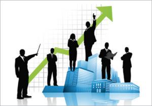 Certification&Audits - Transfer Audit